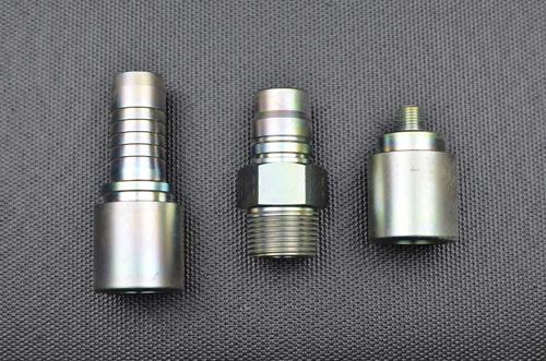 建設機械用油圧大型部品